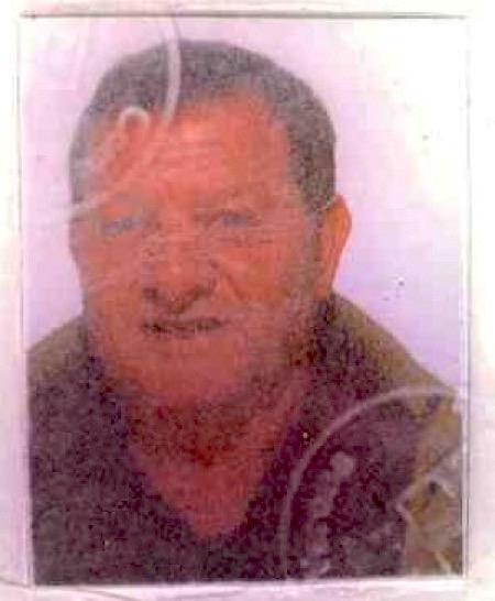 Incidente mortale sulla Siracusa-Cassibile: un autocarro travolge un 67enne di Rosolini