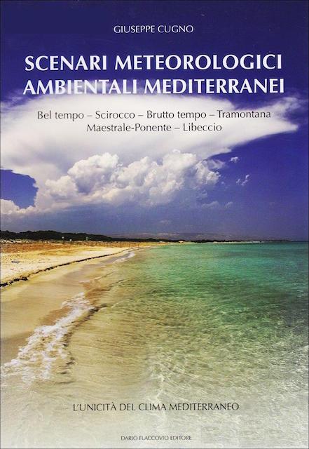 http://www.ondaiblea.it/images/articoli/cultura/libri/scenari-meteorologici-ambientali-mediterranei-.jpg