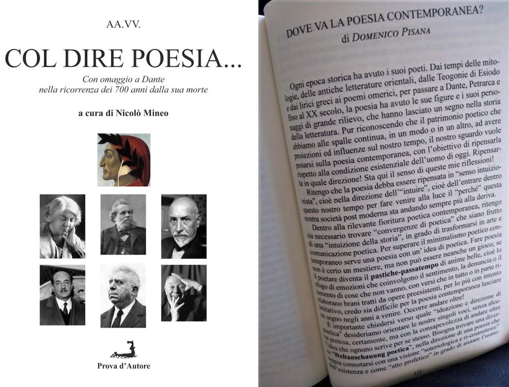 Domenico Pisana