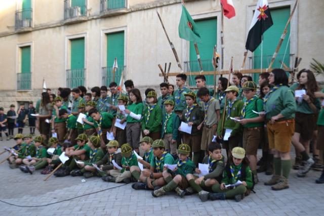 Ondaiblea - Rivista del Sud Est (notizie Ragusa e Siracusa ...